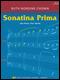 Sonatina Prima (1p,4h)
