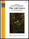 The Ash Grove (1p, 4h)