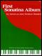 First Sonatina Album (4-5)