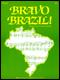 Bravo Brazil! - Book 2