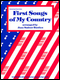 First Songs Of My Country (P-1)