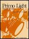 Primo Light