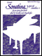 Czerny's Sonatina Opus 156 Number 2
