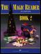 The Magic Reader, Book 2