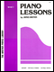 Bastien Piano Library - Piano Lessons - Level 1