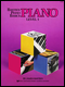 Bastien Piano Basics - Piano - Level 1