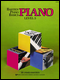 Bastien Piano Basics - Piano - Level 3