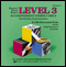 Bastien Piano Basics - Compact Discs - Level 3