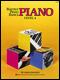 Bastien Piano Basics - Piano - Level 4
