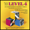 Bastien Piano Basics - Compact Discs - Level 4