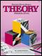 Bastien Piano Basics - Theory - Primer