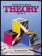 Bastien Piano Basics - Theory - Level 2