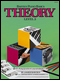 Bastien Piano Basics - Theory - Level 3