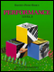 Bastien Piano Basics - Performance - Level 3