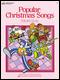 Popular Christmas Songs - Primer