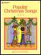 Popular Christmas Songs - Level 4