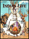Indian Life (1-3)