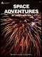 Space Adventures (3-4)