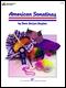 American Sonatinas (4)