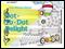 Dot-To-Dot Delight (P)