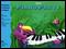 Bastiens' Invitation To Music - Piano Party - Book B