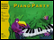 Bastiens' Invitation To Music - Piano Party - Book C