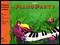 Bastiens' Invitation To Music - Piano Party - Book D