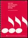 Music Teacher's Record Book