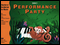 Bastiens' Invitation To Music - Performance Party - Book D