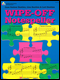 Wipe-Off: Notespeller (P-1)