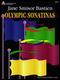 Olympic Sonatinas (2-3)