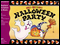 Bastiens' Invitation To Music - Halloween Party (Book A)