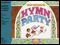 Bastiens' Invitation To Music - Hymn Party (Book B)
