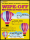 Wipe-Off: Minor Scales & Primary Chords (2-4)