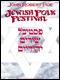 Jewish Folk Festival