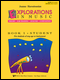 Explorations In Music, Book 1 (with CD)