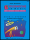 Explorations In Music, Book 2 (with CD)