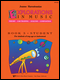 Explorations In Music, Book 3 (with CD)