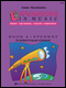 Explorations In Music, Book 4 (book only)