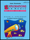 Explorations In Music, Book 5 (book only)