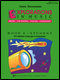 Explorations In Music, Book 6 (Book and CD)