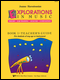 Explorations In Music - Teacher's Guide, Book 1