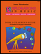 Explorations In Music - Teacher's Guide, Book 3