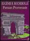 Parisian Promenade