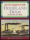 Dixieland Duos