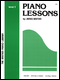 Bastien Piano Library - Piano Lessons - Level 3