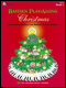 Bastien Play Along Christmas (Pr-2) (Book & CD)