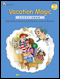 Vacation Magic - Level 4 (Book & CD)