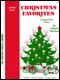 Christmas Favorites - Primer