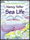 Sea Life (Primer/Level One)